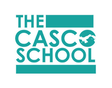 The Casco School
