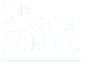 The Casco School - British School in Panama | Apply Now