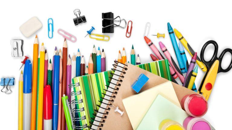The Casco School - British School in Panama | Apply Now