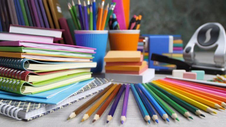 The Casco School - British School in Panama   Apply Now