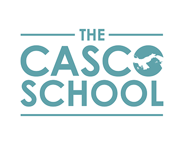 The Casco School